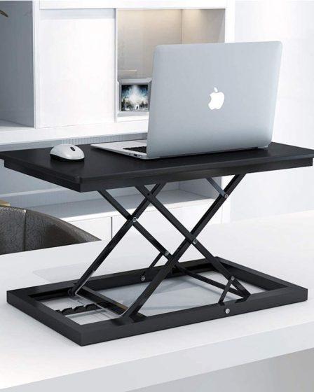 Comment choisir un bureau assis debout ?